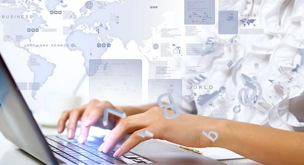 Web Design Company Web Development Company Web Design Companies     SlideShare